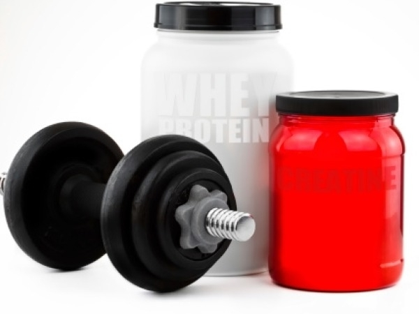 Whey Protein: What Whey Protein Is Best For You? : Hydrolysate Protein