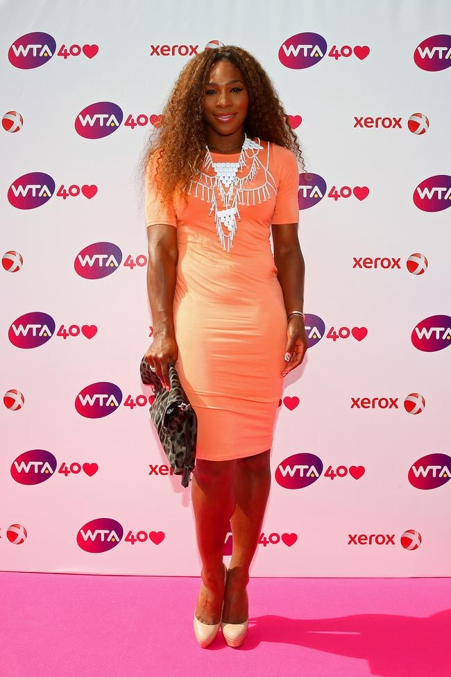 The Championships - Wimbledon 2013: Middle Sunday