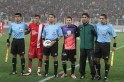 Messi & Friends v The Rest Of The World XI - Game Two