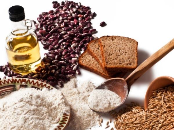 Dry Skin: 21 Herbs and Herbal Oils Good Dry Skin Wheat germ oil