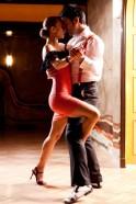 Top Home Cardio Workouts # 14: Dancing
