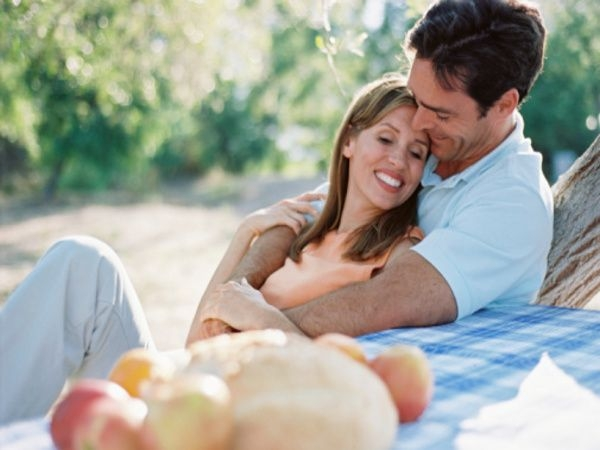 Improve Libido: Foods to Improve Sex Drive