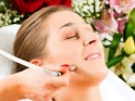 Skin Problems: 7 Treatments for Skin Pigmentation Problems : Microdermabrasion