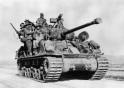 Aussie Tank