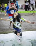 OMG! Wife Carrying World Championship