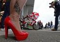 German Moto GP