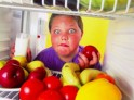 Diabetes: Combating Childhood Diabetes (Juvenile Diabetes) What are the symptoms to watch out for?