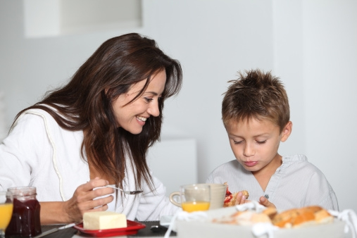 Picky Eater: Signs and Symptoms of a Picky Eater