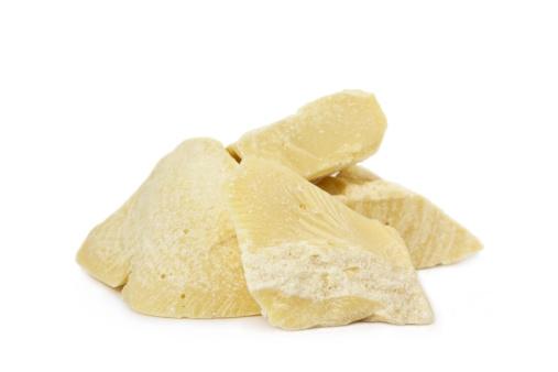 Dry Skin: 21 Herbs and Herbal Oils Good Dry Skin : Mowrah Butter