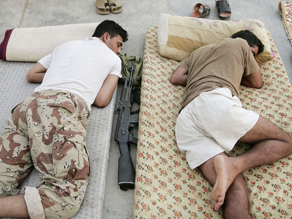 How You Sleep: What Does It Mean? How It Impacts Your Waking Life