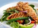 Food for Beautiful Skin # 18: Salmon