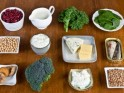 "Cholesterol Levels: 15 Cholesterol Myths Busted Myth #7: Food is heart-healthy if it says ""0 mg cholesterol"""