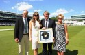 ICC Hall of Fame For Shane Warne