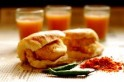 Monsoon: Foods to avoid during monsoon