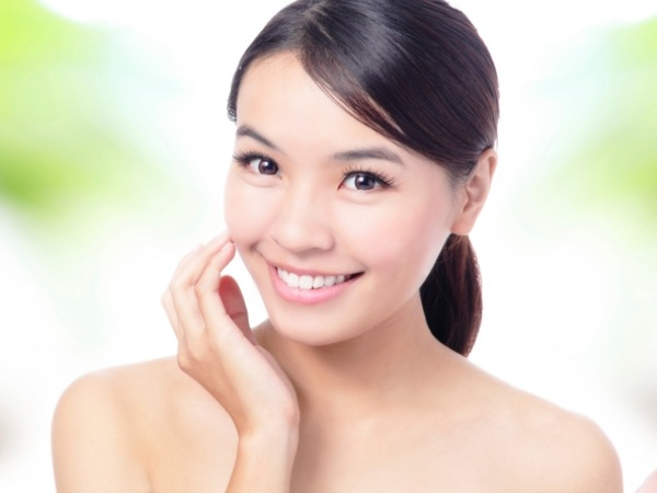 Anti-Aging Therapies: Different Skin Treatments for Younger Skin