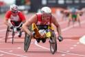 IPC Athletics World Championships