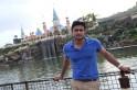 Manav Gohil