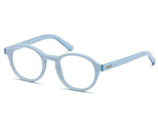 Harry Potter-esque glasses