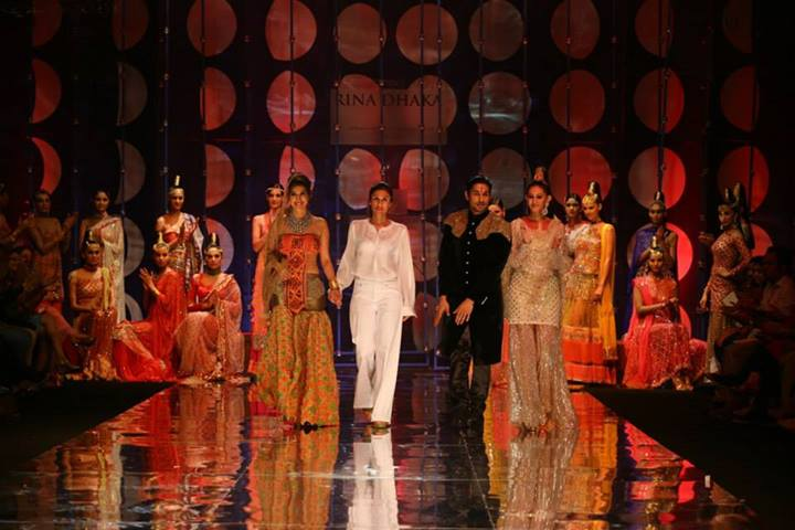 Sophie Choudhry, Prateik Babbar, Amyra Dastur