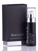 BeautyLab Black Diamond