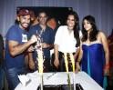 Ranveer Singh, Vikramaditya Motwane, Sonakshi Sinha, Ekta Kapoor