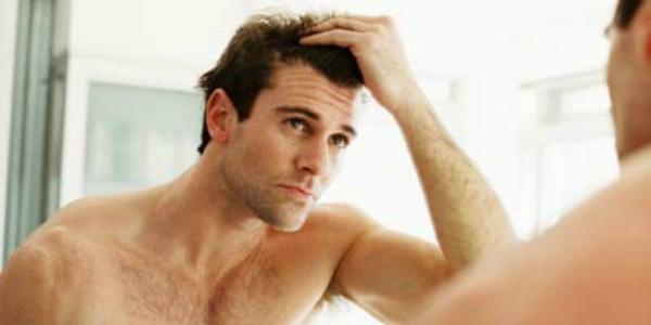 Post Hair Transplant Tips