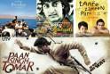 bollywood films on social causes