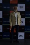 Sunil Sethi, President, FDCI