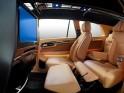 Toyota Innova DC Lounge