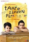 Tare Zameen Par