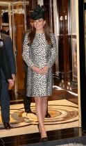 The Royal Princess