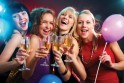 Temptation to Avoid for Good Health # 5: Binge drinking
