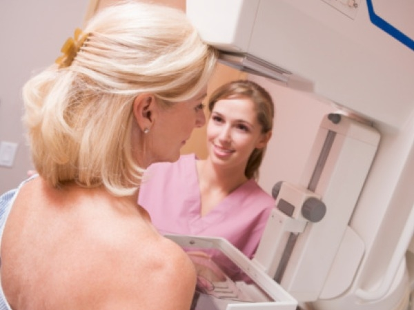 Common symptoms of gynaecology cancer