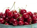 Uric Acid: 20 Foods to Keep Your Uric Acid at Normal Levels : Cherries