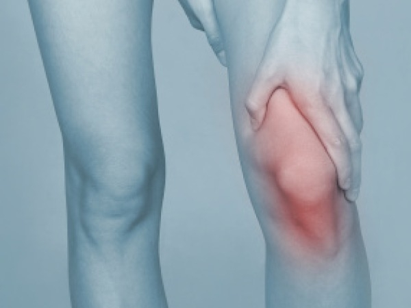 Study: New surgery for easy knee replacement