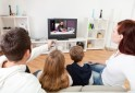 Temptation to Avoid for Good Health # 7: Making TV your sole-friend
