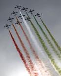 AirPower 13 Air Show