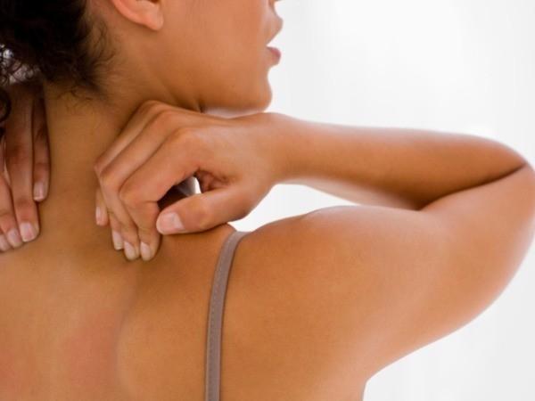 Calcium: Calcium Power for Bone Health : Deficiency of calcium