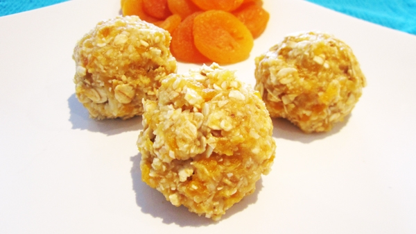 Oat Recipes: 20 Ways to Add Oats to Your Diet: Gravy balls