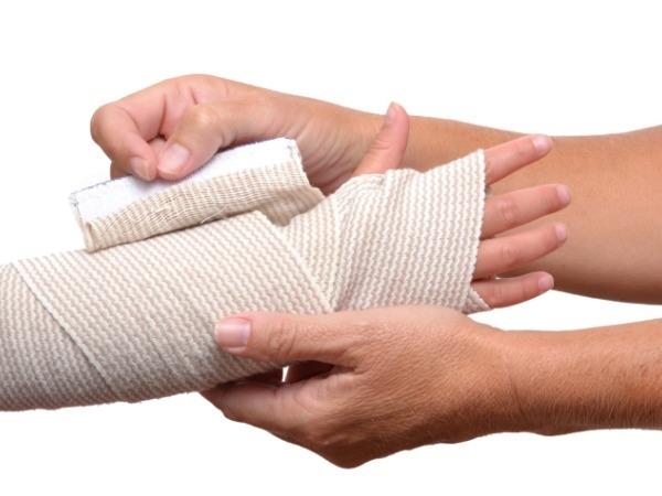 Types of Arthritis: Different types of juvenile arthritis