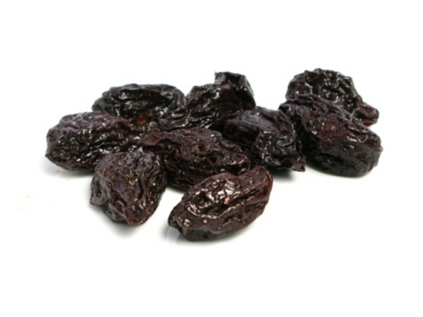 Healthy Foods: Foods Rich in Iron to Boost Heamoglobin: Prune
