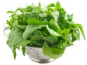 Heart Health: Foods to Cleanse Your Arteries:Spinach