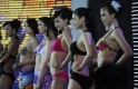 Breast Model Contest in China
