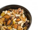 Fat Burning Tip # 17: Try low GI foods