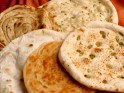 Oat Recipes: 20 Ways to Add Oats to Your Diet : Oats Paratha