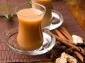 Heart Health: Foods to Cleanse Your Arteries:Tea