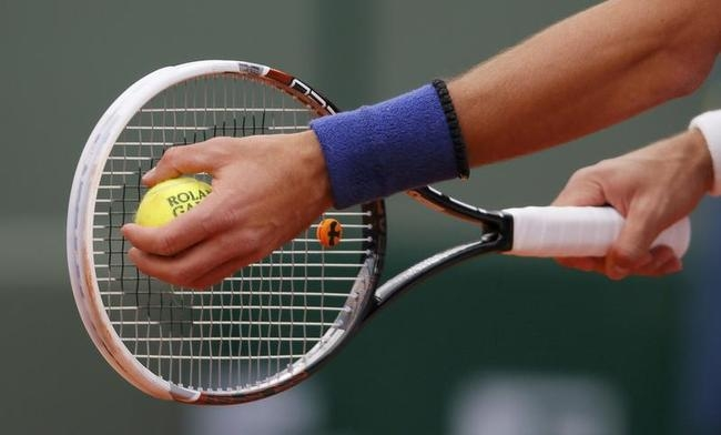 French Open 2013