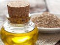Eating Healthy: Healthy Cooking Oils in India