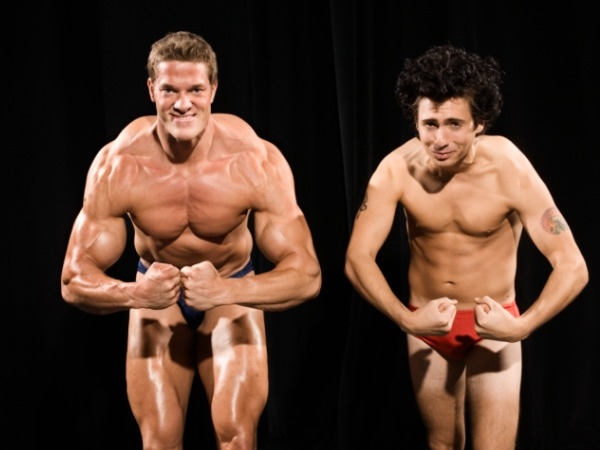 Workouts: Must – Know Bodybuilding Tips for Men | Diet