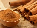 Heart Health: Foods to Cleanse Your Arteries:Cinnamon